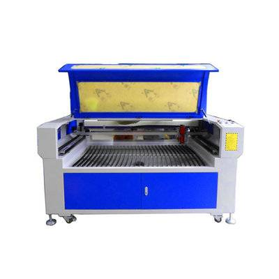wood laser cutting machine,wood laser
