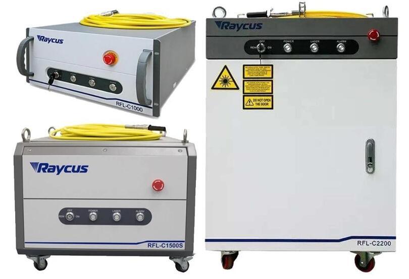 metal laser system show