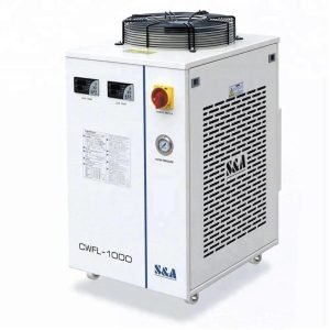 laser for metal cutting,laser for cutting steel,metal laser cutting for sale
